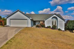 Photo of 4206 Shaw Ferry Rd, Lenoir City, TN 37772 (MLS # 1097063)
