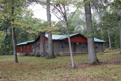 Photo of 4 Laurel Place, Norris, TN 37828 (MLS # 1097085)