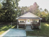 Photo of 2014 Slippery Rock Circle, Sevierville, TN 37862 (MLS # 1097087)