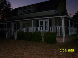 Photo of 6500 Buck Mountain Rd, Cookeville, TN 38506 (MLS # 1097151)