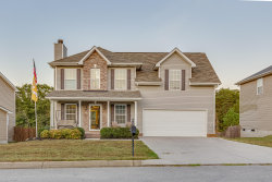 Photo of 8520 Bowsong Lane, Powell, TN 37849 (MLS # 1097324)