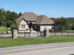 Photo of 319 Rarity Bay Pkwy, Vonore, TN 37885 (MLS # 1097430)