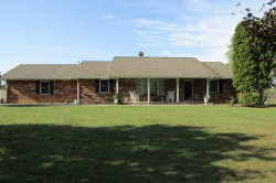 Photo of 296 Martin Rd, Crossville, TN 38572 (MLS # 1097449)
