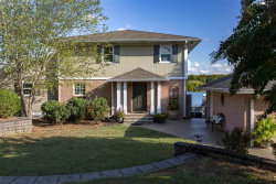 Photo of 1098 Sable Rd, Spring City, TN 37381 (MLS # 1097469)