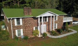 Photo of 1671 Mountain View Rd, Rockwood, TN 37854 (MLS # 1097483)