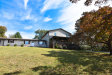 Photo of 107 Poston Place, Harriman, TN 37748 (MLS # 1097513)
