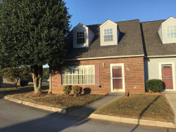 Photo of 1757 S Odell Rd, Maryville, TN 37801 (MLS # 1097548)