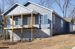 Photo of 200 Highland Circle, Lenoir City, TN 37772 (MLS # 1097566)