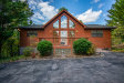 Photo of 1703 Pineridge Way, Sevierville, TN 37876 (MLS # 1097601)