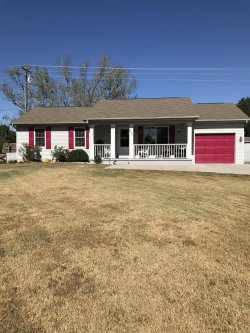 Photo of 630 Clover Hill Rd, Maryville, TN 37801 (MLS # 1097665)