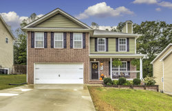 Photo of 1715 Thebes Lane, Powell, TN 37849 (MLS # 1097746)