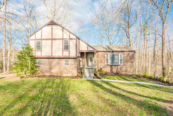 Photo of 3325 Gumstand Drive, Powell, TN 37849 (MLS # 1097836)