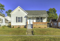 Photo of 409 W 1st Ave, Lenoir City, TN 37771 (MLS # 1097852)