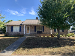 Photo of 1402 Beaumont Ave, Maryville, TN 37803 (MLS # 1097861)