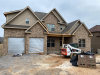 Photo of 8427 Zinc Rd, Knoxville, TN 37938 (MLS # 1097874)
