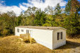 Photo of 829 Guffy Hollow Rd, Sevierville, TN 37876 (MLS # 1097889)