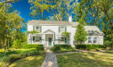 Photo of 4017 Forest Glen Drive, Knoxville, TN 37919 (MLS # 1097890)