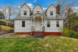 Photo of 321 Surrey Rd, Knoxville, TN 37915 (MLS # 1097892)