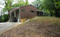 Photo of 4333 Apex Drive, Knoxville, TN 37919 (MLS # 1097906)