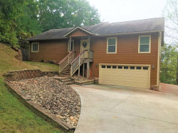 Photo of 1935 Sandstone Drive, Louisville, TN 37777 (MLS # 1097911)