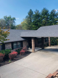 Photo of 2112 Middlewood Drive, Maryville, TN 37803 (MLS # 1097946)