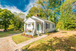 Photo of 2006 Karnswood Drive, Knoxville, TN 37918 (MLS # 1097957)