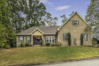 Photo of 622 Devictor Drive, Maryville, TN 37801 (MLS # 1097960)