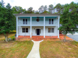 Photo of 1122 New Midway Rd, Kingston, TN 37763 (MLS # 1097991)