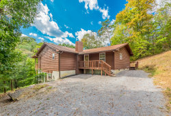 Photo of 9159 Copper Valley Rd, Knoxville, TN 37938 (MLS # 1098013)