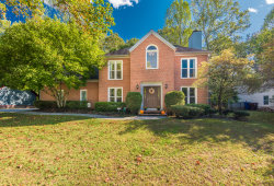 Photo of 8520 Barbee Lane, Knoxville, TN 37923 (MLS # 1098031)