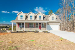 Photo of 3001 Oakleigh Township Drive, Knoxville, TN 37921 (MLS # 1098035)