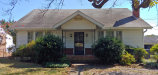 Photo of 3104 Fairmont Blvd, Knoxville, TN 37917 (MLS # 1098039)