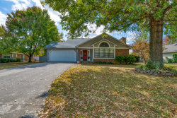 Photo of 1341 Carowinds Circle, Maryville, TN 37803 (MLS # 1098040)