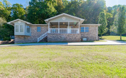 Photo of 6824 Ball Camp Pike, Knoxville, TN 37931 (MLS # 1098044)
