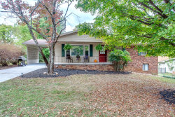 Photo of 509 Dry Gap Pike, Knoxville, TN 37912 (MLS # 1098062)