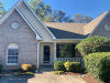 Photo of 10127 Bellflower Way, Knoxville, TN 37932 (MLS # 1098071)