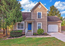 Photo of 602 Wethersfield Lane, Knoxville, TN 37934 (MLS # 1098080)