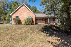 Photo of 2833 Westover Drive, Maryville, TN 37803 (MLS # 1098099)