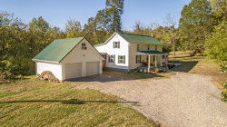 Photo of 6125 Perry Rd, Knoxville, TN 37914 (MLS # 1098110)