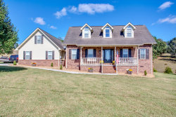 Photo of 3820 Settlers Tr, Kodak, TN 37764 (MLS # 1098116)