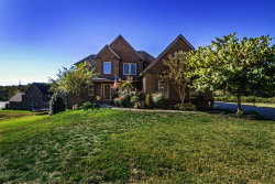 Photo of 12834 Watergrove Drive, Knoxville, TN 37922 (MLS # 1098138)