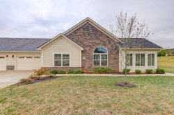 Photo of 924 Pryse Farm Blvd, Knoxville, TN 37934 (MLS # 1098147)