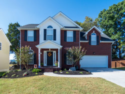 Photo of 7729 Greenscape Drive, Knoxville, TN 37938 (MLS # 1098149)