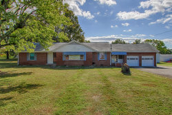Photo of 4636 E Emory Rd, Knoxville, TN 37938 (MLS # 1098163)