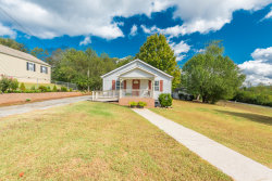 Photo of 2835 Spruce Hill Rd, Louisville, TN 37777 (MLS # 1098187)