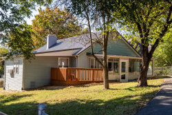 Photo of 2418 Rogers St, Knoxville, TN 37917 (MLS # 1098190)