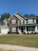 Photo of 2730 Rushland Park Blvd, Knoxville, TN 37924 (MLS # 1098222)