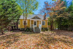 Photo of 2708 Holbrook Drive, Knoxville, TN 37918 (MLS # 1098237)