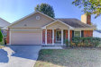 Photo of 1401 Clear Brook Drive, Knoxville, TN 37922 (MLS # 1098244)