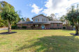 Photo of 7226 Nichols Rd, Knoxville, TN 37920 (MLS # 1098251)